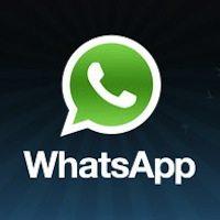 WhatsApp - Chatea gratis en tu celular con telcel